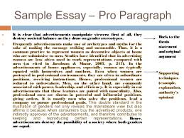 conclusion of persuasive essay persuasive assignments persuasive assignments · an ineffective conclusion an ineffective conclusion