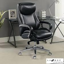 la z boy executive chair la z boy black leather executive office chair la z boy
