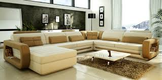 Living Rooms Sets Mesmerizing Contemporary Living Room Furniture Sets Image Hd