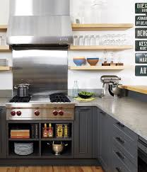 I spent some time searching for the best valspar white paint based on these 6 colors and will review them today including du jour, swiss coffee, and bistro white. Remodelaholic Grey And White Kitchen Makeover