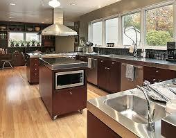 Ultimate Kitchen Design Simple Ideas