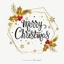 Download 35,650 christmas card free vectors. Pin On Xmas
