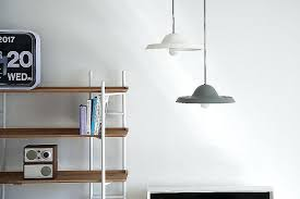 wall mount track lighting. Wall Mount Track Lighting Mounted Lights Fresh How Does Work High Definition Wallpaper Images Kits T