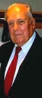 John Babbs avis de décès - Williamsburg, VA