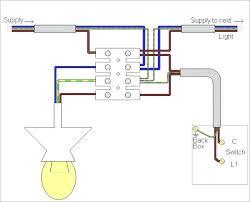 wiring garden lights 8 wiring outdoor lights wiring outside lights