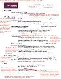 entry level accounting resume resume badak public relations resume examples