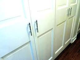 closet locks locks for closet doors closet door handles sliding closet door lock sliding door handles