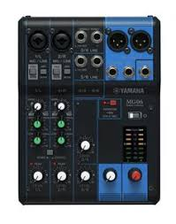 Mackie 1402VLZ4 14-<b>Channel</b> Pro Audio Mixer | Control Boards ...