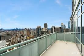 325 5th Avenue, New York, NY 10016: Sales, Floorplans, Property Records    RealtyHop