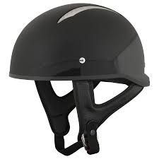 Speed Strength Helmet Size Chart Speed And Strength Ss310 Solid Speed Helmet