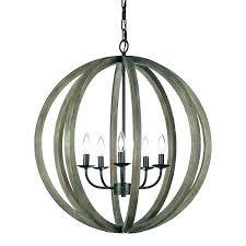metal and wood orb chandelier wood orb light wooden orb light wood orb chandelier great wooden