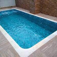 Você sabia que as pedras para piscina possuem diversas vantagens, além da estética, a ser levada em conta em seu projeto? Pedra De Borda Para Piscina Sao Tome