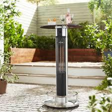 41 best patio heaters garden outdoor
