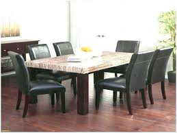 dining table chairs only wooden designs and uk new 4 dining room table chairs only round dining room table and chairs ikea