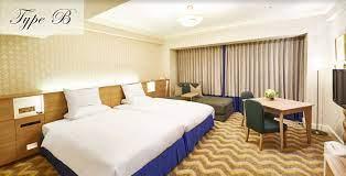 ホテル オークラ 東京 ベイ