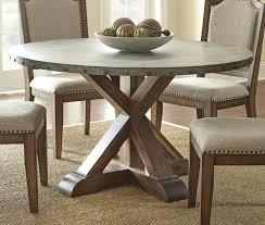 40 inch round table inch round dining table inside best good in design 3 40 wood 40 inch round table
