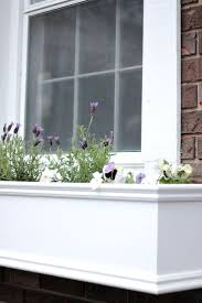 146 best DIY Pots, Planters & Window Boxes images on Pinterest | Gardening,  Landscaping and Pots