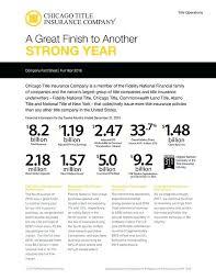 Company Fact Sheet Sample Company Fact Sheet Template Free Fact Sheet Template Company Fact