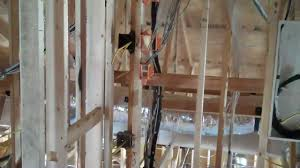 planning the 1st step to structured wiring for a home planning the 1st step to structured wiring for a home