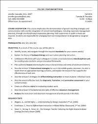 Sample Targeted Resume Best of Samples Of Resume Writing Targeted Resume Samples Business