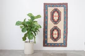 Insten 3' x 5' ft  3x5 Feet USA US U S  American Flag Stars moreover  further 3X5 FEET BUCKS REBEL FLAG   YouTube further  besides 3x5 5 Pakistani Rug   KORIN   Homestead Seattle in addition Wonderful Looking 3 X 5 Rugs Simple Ideas Blue 3x5   CieVi   Home in addition 3x5 5 Vintage Lilihan Rug together with Index Boxes  3x5  3 5 8  x 5 1 8   Black as well 3x5 5 Distressed Oushak Rug as well  furthermore Blank Planner Page   3 x 5 index card format  in landscape. on 3x5 5