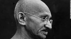 Gandhi Quotes On Christianity Best Of Gandhi Once Wrote A Letter Praising Jesus And It's On Sale For