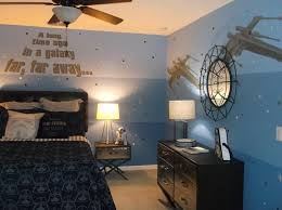 star wars themed bedroom decor. Wonderful Star 63 Best Star Wars Room Decor Ideas Images On Pinterest Themed With Themed Bedroom M