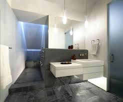 modern bathroom remodels. Modern Bathroom Design Image Of New Trends Small Pictures Remodels N