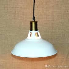 awesome chandelier covers unique pendant light cord cover for up cord cover linen chandelier