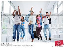 long long after school by e q on prezi long long after school essay mega essays