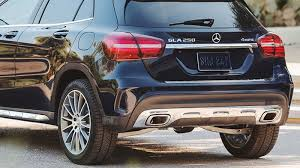 We've given the gla a score of. 2019 Mercedes Benz Gla Suv Mercedes Benz Gla Suv In Tyler Tx Mercedes Benz Of Tyler