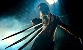 watch x men origins wolverine watch unlimited movies x men origins wolverine the plot hugh jackman reprises the role that made him a superstar as the fierce fighting machine who possesses amazing healing