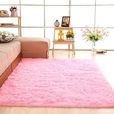 high low pile area rugs rug canada 9x12 ultra soft and fluffy nursery furniture enchanting