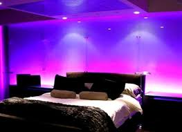 cool home lighting.  Cool Cool Home Lighting Throughout D
