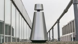 bang and olufsen beosound 1. image 1 of 3 bang and olufsen beosound