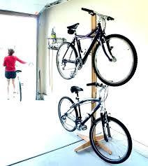 bike rack for garage wall best garage bike rack best garage bike rack best garage bike