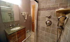 chicago bathroom remodeling. Bath Chicago Bathroom Remodeling A