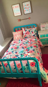 Bedroom : Wonderful Target Bedding Sets Navy Blue And White Duvet ... & Full Size of Bedroom:wonderful Target Bedding Sets Navy Blue And White Duvet  Cover White Large Size of Bedroom:wonderful Target Bedding Sets Navy Blue  And ... Adamdwight.com