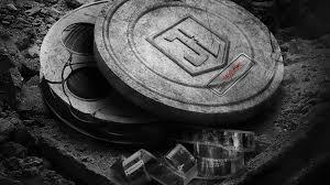 Justice League Snyder Cut Darkseid ...