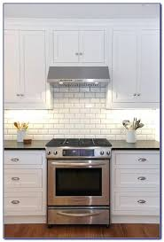 grout backsplash