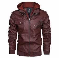 Buy Designer Coat Mens Designer Jackets Fashion Solid Color Coat With Cap Men Luxury Brithsh Style Motorcycle Jackets Men Brand Coat Buy Mens Coats Buy Mens Coat From