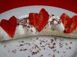 Fruit Designs For Valentines Day Healthy Valentines Treats 18 Fresh Food Ideas For The