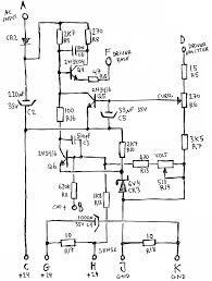 93 mazda mx3 wiring diagram wiring diagram and fuse box