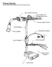 hks turbo timer wiring diagram 240sx wiring diagram apexi wiring diagram turbo timer schematics and diagrams