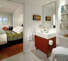 Small Picture Bathroom average cost of a bathroom remodel ideas Bathroom