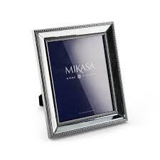 mirrored picture frames mirrored glass picture frames 24x18 picture frame