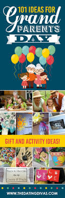 celebrate national grandpas day the right way with these amazing ideas grandpasday nationalgrandpasday