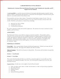 Project Based Resume | Www.aydinefelergazetesi.com