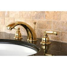 widespread bathroom faucets at our best faucets deals