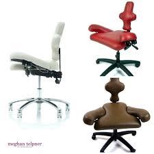 desk office chair yoga yoga ball desk chair exercises yoga desk chair yoga ball desk